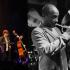 Rencontre professionnelle Jazz et musiques du monde '18